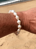Australias most beautiful affordable pearls