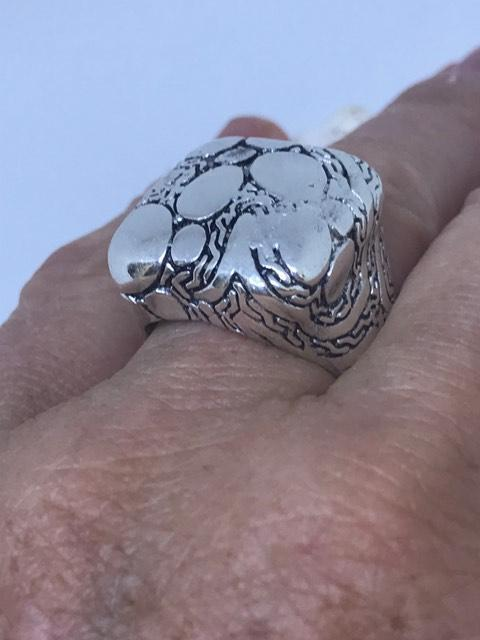 Desiderate jewellery specialize in beautiful affordable silver jewellery