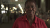 Loretta's Story | Featured By: Capital One Spark Business
