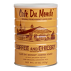 Café Du Monde - Coffee and Chicory