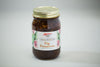 Loretta's Fig Preserves