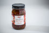 Loretta's Hot Pepper Relish