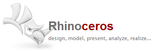 RHINO 6 for Windows/Mac (Upgrade From Any Previous Version) (Commercial)