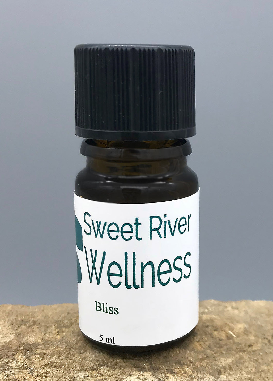 Bliss Essential Oil Blend
