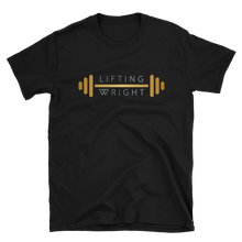"Donation + T-shirt + Participate in ""Erin"" Workout"