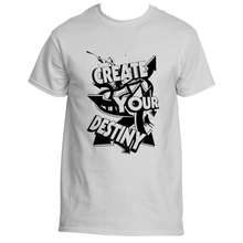 Create Your Destiny (Mens)