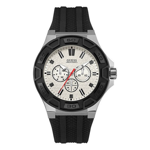 Men's Watch Guess W0674G3 (45 mm)