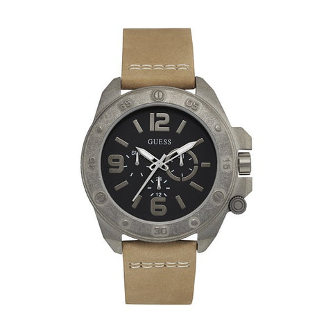 Men's Watch Guess W0659G4 (46 mm)
