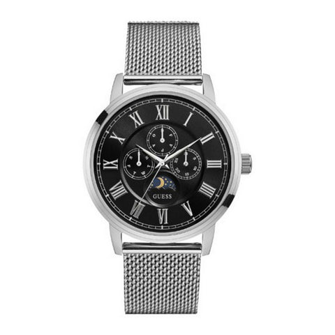 Men's Watch Guess W0871G1 (44 mm)