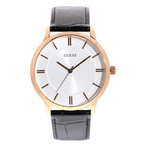 Men's Watch Guess W0664G4