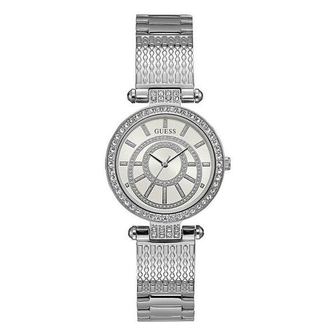 Ladies' Watch Guess W1008L1