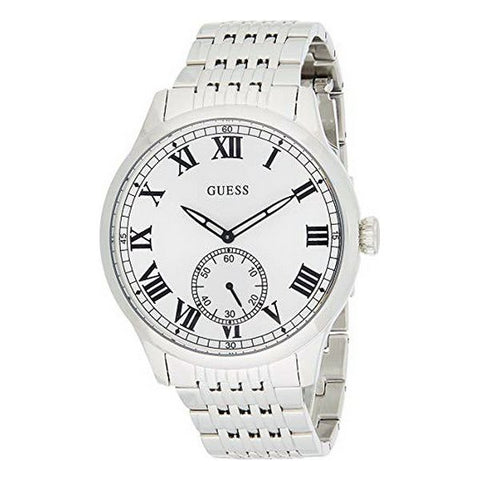 Men's Watch Guess W1078G1 (Ø 44 mm)
