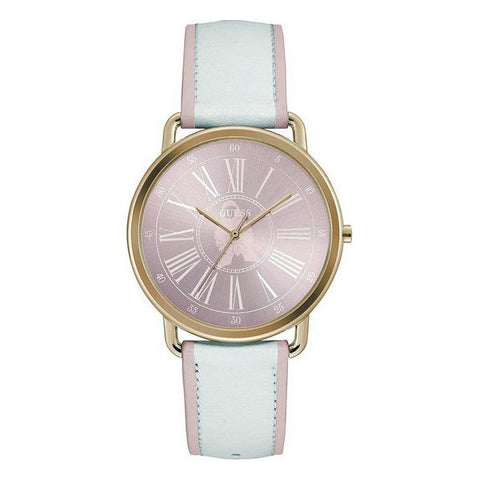 Ladies' Watch Guess W0032L8