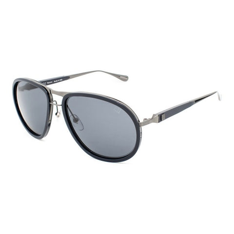 Men's Sunglasses Furla SDH096M-09GU (Ø 60 mm)