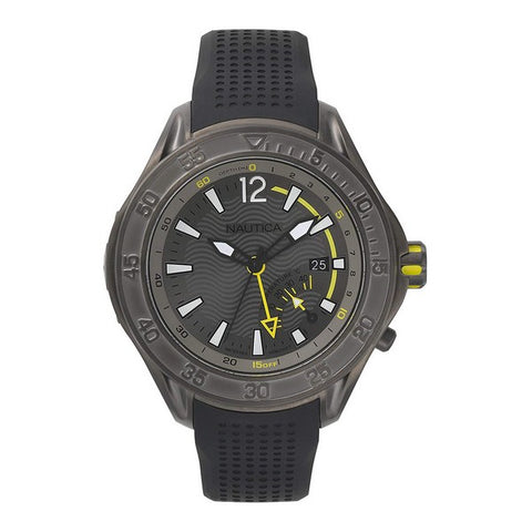 Men's Watch Nautica NAPBRW003 (45 mm)