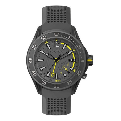 Men's Watch Nautica NAPBRW006 (45 mm)