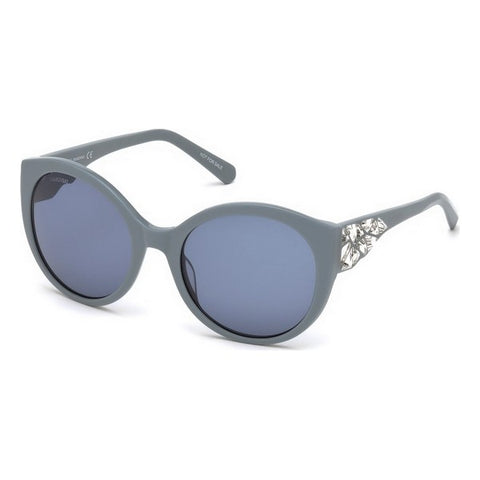 Ladies' Sunglasses Swarovski SK0174-5784V (ø 57 mm)