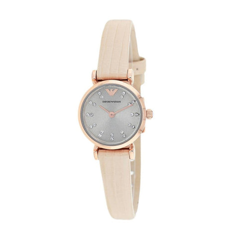 Ladies' Watch Armani AR1687