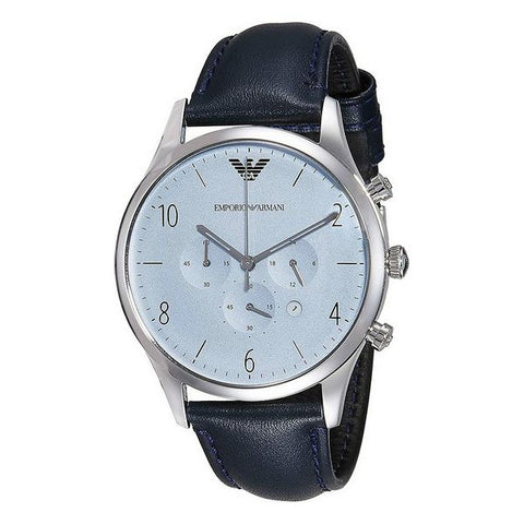 Men's Watch Armani AR1889 (Ø 42 mm)