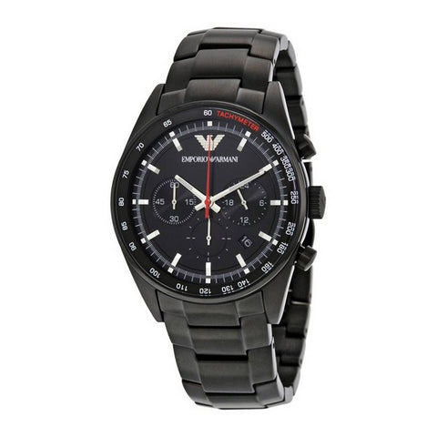 Men's Watch Armani AR6094 (43 mm)