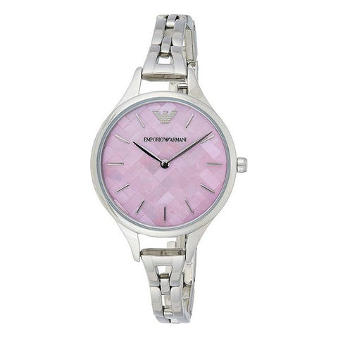 Ladies' Watch Armani AR11122