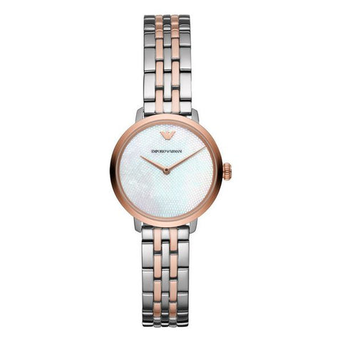 Ladies' Watch Armani AR11157