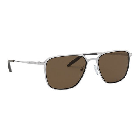 Men's Sunglasses Michael Kors MK1050-115373 (Ø 57 mm)