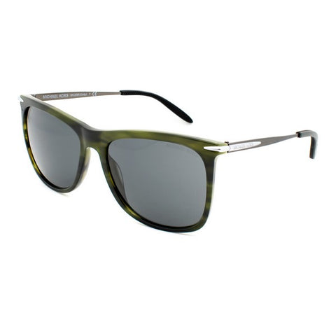 Men's Sunglasses Michael Kors MK2095-385987 (Ø 58 mm)