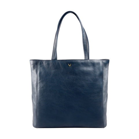 Hidesign Clara Leather Large Leather Tote