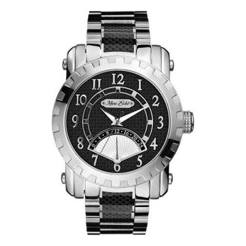 Men's Watch Marc Ecko E22520G1 (44 mm)