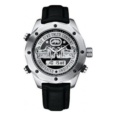 Men's Watch Marc Ecko E15079G1 (44 mm)