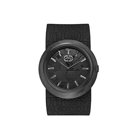 Men's Watch Marc Ecko E12519G1 (52 mm)