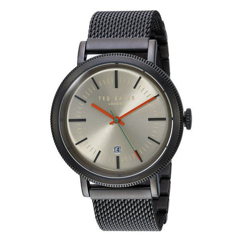 Men's Watch Ted Baker 10031510 (42 mm)