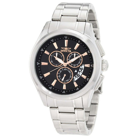 Men's Watch Invicta 1976 (45 mm)