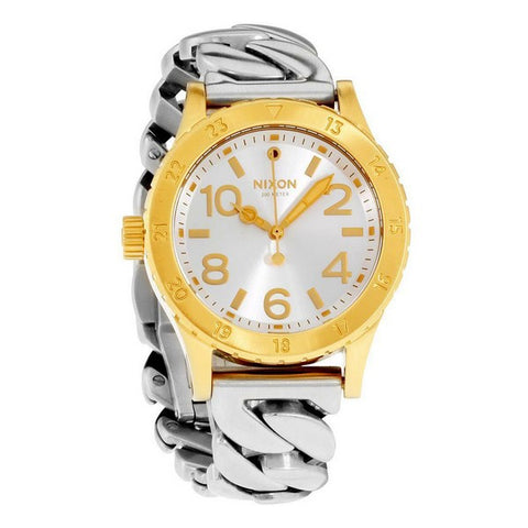 Ladies' Watch Nixon A410-2281-00 (38 mm)
