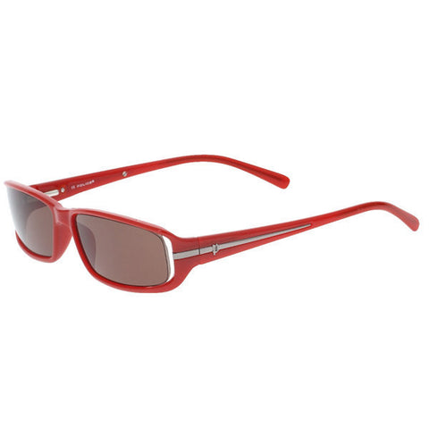 Men's Sunglasses Police S1572 5507FU