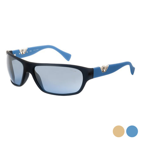 Men's Sunglasses Police (ø 68 mm)