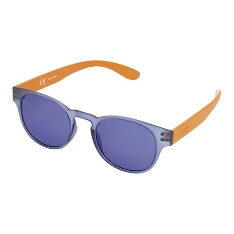 Men's Sunglasses Police S194549U11B (ø 49 mm)