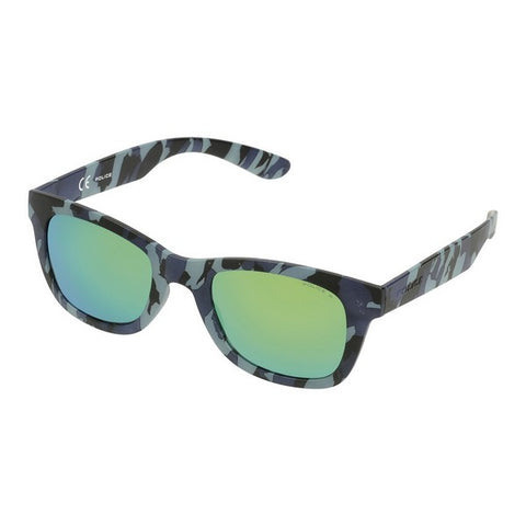 Men's Sunglasses Police S194450GE1V (ø 50 mm)