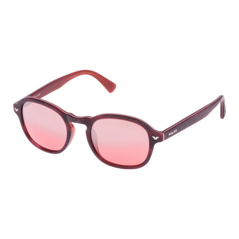 Men's Sunglasses Police S195150NKAX (ø 50 mm)