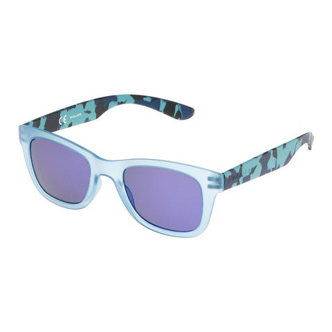 Men's Sunglasses Police S194450715B (ø 50 mm)
