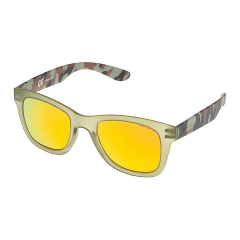 Men's Sunglasses Police S194450NVNG (ø 50 mm)