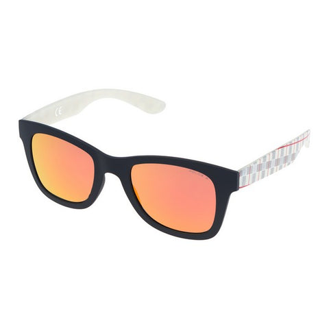 Men's Sunglasses Police S194450U28R (ø 50 mm)