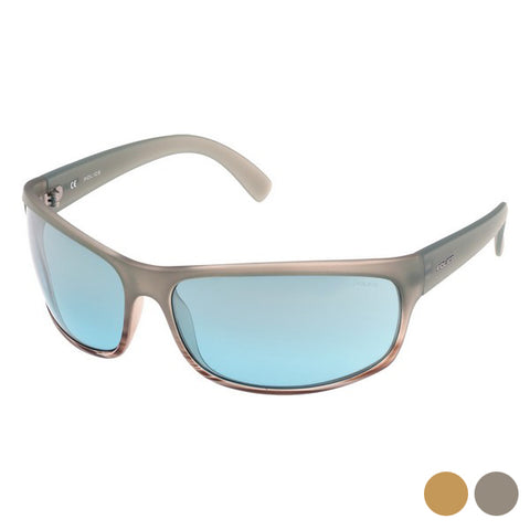 Men's Sunglasses Police (ø 63 mm)