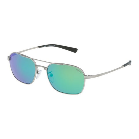 Men's Sunglasses Police SK53952581V (ø 52 mm)