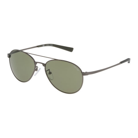 Men's Sunglasses Police SK540530627 (ø 53 mm)