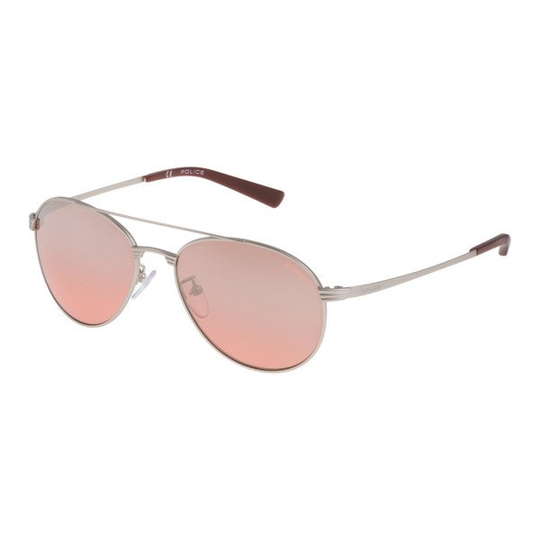 Men's Sunglasses Police SK54053581X (ø 53 mm)