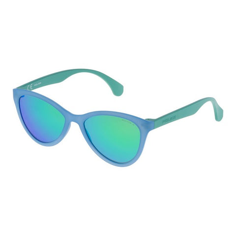 Men's Sunglasses Police SPL08654715V (ø 65 mm)