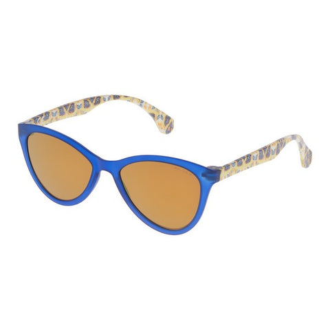 Men's Sunglasses Police SPL08654J15G (ø 65 mm)