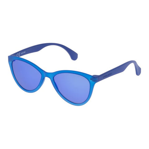 Men's Sunglasses Police SPL08654U43B (ø 65 mm)